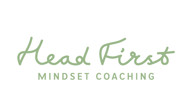 Head First Coaching